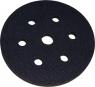 05774 Мягкая подложка 3M, 150мм, 10мм (7 отверстий)