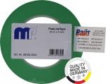 Тонколинейная точная маскирующая лента МР для разделения цвета , 3мм х 55м