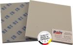 Абразивная губка MP, 115мм х 140мм, fine (тонкая), Р180 - 240