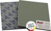 Абразивная губка MP, 115мм х 140мм, ultrafine (ультра тонкая), Р400 - 600