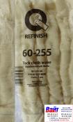 60-255-8080, Q-Refinish, Салфетка антистатическая липкая, волнистая 80 х 80см