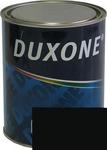 """DX-601 Эмаль акриловая """"Черный"""" Duxone® в комплекте с активатором DX-25"""