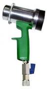 Обдувочный пистолет Ecodry для сушки ЛКМ на водной основе