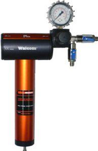Купить Фильтр водного конденсата PFR Walcom - Vait.ua