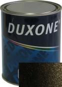 "DX-602BC Эмаль базовая ""Авантюрин"" Duxone®"