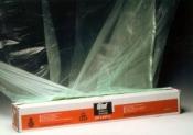 Пленка для покраски HD-PE Colad (10 мкм), зеленая