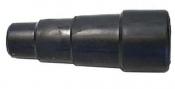 64419 Резиновый переходник 3М Graduated Rubber Sleeve для шлангов различных диаметров
