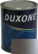 "DX-SilverBC Эмаль базовая ""SilverBC Сильвер"" Duxone®"