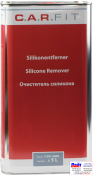 7-501-5000, C.A.R.FIT, Очиститель силикона, 5л