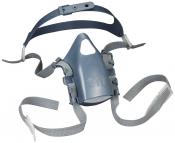 7581 Система крепления для полумасок серии 7500 3M™ Head Harness Assembly