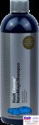 77702750, Koch Chemie, NANO MAGIC SHAMPOO, Шампунь для мойки и консервации, 0,75л