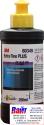 80349 Универсальная полировальная паста Extra Fine Compound, 250мл