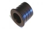 Адаптер шланга для шлифовальных блоков Mirka 20/28мм