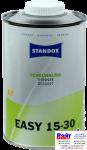 Standox Thinner Easy 15-30, Растворитель стандартный, (1л), 02086206, 86206, 4024669862065