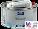 Standox Fibre Body Filler For Zinc U1010, Армированная стекловолокном шпатлевка (1,5кг), 02086689, 86689, 4024669866896