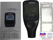 Толщиномер лакокрасочных покрытий Profiline TG-8878-fn