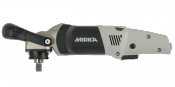 Полировальная электрическая машинка Mirka PS 1437