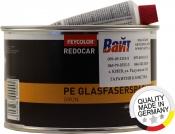 Шпатлевка со стекловолокном Feycolor GLAS, 1,0 кг