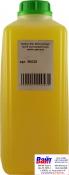 KochChemie Golden Star, Очиститель двигателя, содержащий растворитель (консервант), 2л