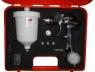 Краскораспылитель Walcom Genesi S HTE H2O 1,3 для водоразбавимых эмалей