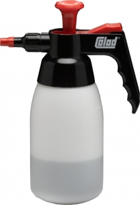 Купить Напорный распылитель жидкостей Colad (Wieder Kraft) - Vait.ua
