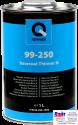 99-250-1000, Q-Refinish, Разбавитель для базовой краски (normal), 1л
