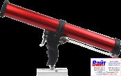 AH096506 (AH096501) ANI SAM/3-SL Пневматический пистолет выдавливатель для сашет 400мл и 620мл 11/A (внешняя резьба 1/4M) SAM/3-SL