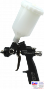AH1505004A ANI F160-PLUS/S Пневматический краскопульт дюза 1,4 HPS