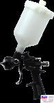 AH1518002A ANI R160-T Пневматический мини краскопульт дюза 0,8 HPS