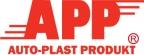 040602 Грунт под клей монтажа автомобильных стекол APP Primer GP2001, 250мл
