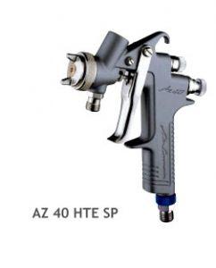 Купить Краскопульт AirGunza AZ40, дюза 1,0 мм - Vait.ua