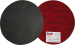 Абразивные полировальные диски Abralon™, d 150мм, P2000