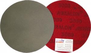Купить Абразивные полировальные диски Abralon™, d 150мм, P3000 - Vait.ua