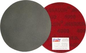 Купить Абразивные полировальные диски Abralon™, d 150мм, P4000 - Vait.ua
