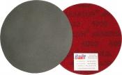 Абразивные полировальные диски Abralon™, d 77мм, P4000