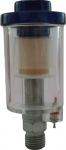 Влагоотделитель для пневмоинструмента BLITZ BLA-MF80-001
