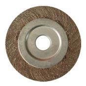 Диск лепестковый торцевой INTERTOOL BT-0620, 200 х 50 х 32,2мм