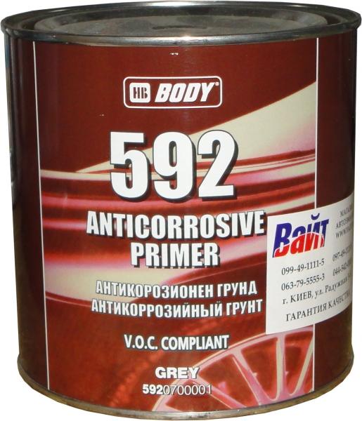 Body%20592.800x600.jpg?deef47f8ab1f4ff73