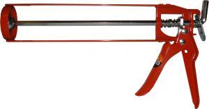 Купить Пистолет выжимной механический для твердых гильз AirPro, металлический, каркасный - Vait.ua