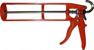 Купить Пистолет выжимной механический для твердых гильз AirPro, пластиковый, каркасный - Vait.ua