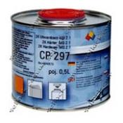Отвердитель для акриловых красок CP77 2:1 MS Profix, CP88, CP400, 0,5л