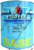 "CP99-DAE22L Базовая эмаль Marine Blue Pearl, ""металлик"" Profix"