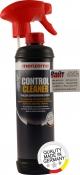 Спрей очиститель «MENZERNA» удаляет и очищает остатки пасты и загрязнений Control Cleaner, 500мл