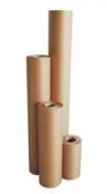 Маскировочная бумага Corcos 30х300м, 40г/м SW