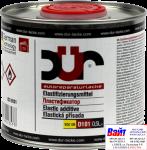 D101, DUR Elastifizierungsmittel, Пластификатор, 0,5л