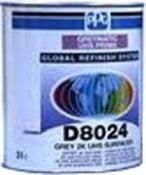 D8024 Грунт-порозаполнитель PPG DELTRON PRIMA - UHS, 3л