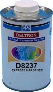 Купить Отвердитель для лака D8113 EXPRESS HARDENER PPG (особо быстрый), 1 л - Vait.ua