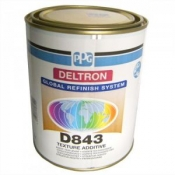 Текстурная добавка PPG DELTRON TEXTURE ADDITIVE (мелкая), 1 л