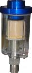 Фильтр-влагоотделитель DDCars CW-2 (MF-80) для пневмоинструмента
