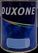 """DX-603 Эмаль акриловая """"Серый"""" Duxone® в комплекте с активатором DX-25"""
